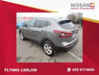 Excite 1.6cdti 110ps 5dr Just Arrived Finance available here from €46 Per week .Scrappage on this car €1000