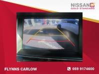 1.5  DCi SV E6 finance arranged at Flynns Carlow Nissan from as little as €90 Per Week