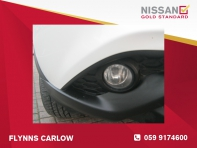 1.5 Dci SV Ink Blue Finance arranged at Flynns Carlow Nissan finance from €60 Per week