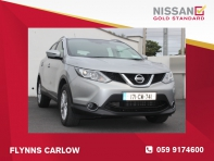 4X4 SV 130 BHP Nissan Connect  Fleet sale now on Finance available .FOUR WHEEL DRIVE 1.6 DIESEL