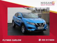 2018 SPEC 1.5 DCI Demo sale now on €26945 Finance available from €91 Per Week SAVE €5000 !!!.