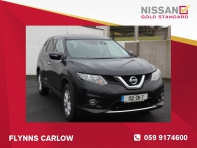 2015 1.6 DSL SV 7 Seat 4DR  Great Family Car with low tax of €280 Per Year