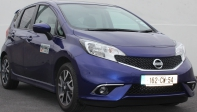 162 1.2 Petrol Finance available from €71 Per week Scrappage on this car €5000