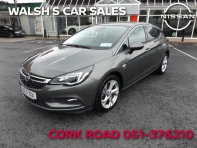1.0 SV with Apple/Android Car Play CARLOW NISSAN 059-9188128