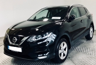 1.5 DIESEL SV NEW MODEL CARLOW NISSAN 059-9188128
