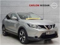 SV Premium 1.5 Diesel Carlow Nissan 059 9188128