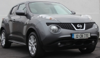 1.5 DCi Sport Finance from €50 Per week . Scrappage on this car €995 .