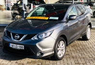1.5 SV Premiumm Carlow Nissan 059-9188128