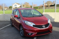 1.5 Dci SV SPORT  ONE CAR ONLY JANUARY DEAL GET €3000 OFF 2018 REG  FINANCE FROM AS LITTLE AS €67 PER WEEK