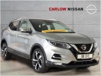 1.5 SVE Carlow Nissan 059 9188128
