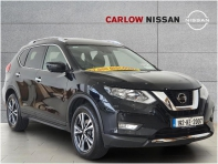 1.7 DCI N-CONNECTA 150 150PS 7SEATS 5DR