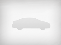Nissan Qashqai 1.5 DSL SV Premium