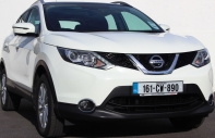 161 SV 1.5 DCi In stock now at Flynns Finance from €87 Per week .Scrappage deal on this car €1000