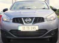 XE 1.5 Diesel Scrappage sale €15995 finance available